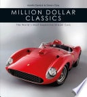 Million Dollar Classics _ MARTIN DERRICK