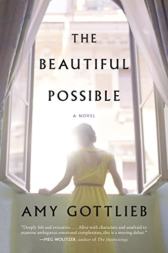 The Beautiful Possible _ AMY GOTTLIEB