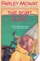 The Boy Who Wouldnt Float _ FARLEY MOWAT