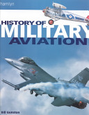 History Of Military Aviation _ VARIOUS