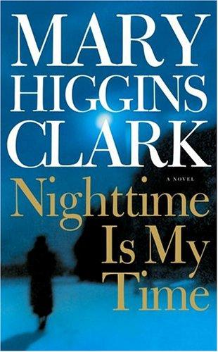 Nighttime Is My Time _ MARY CLARK
