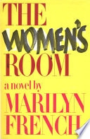 The Womens Room _ MARILYN FRENCH