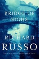 Bridge Of Sighs _ RICHARD RUSSO