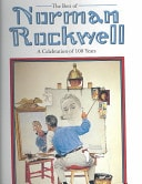 My Adventures As An Illustrator _ NORMAN ROCKWELL