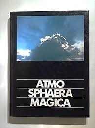 Atmo Sphaera Magica _ ROLAND WOLF