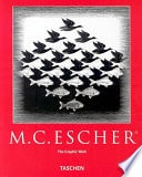 The World Of M.c. Escher _ M ESCHER