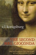 The Second Mrs. Gioconda _ E.L KONIGSBURG
