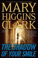 The Shadow Of Your Smile _ MARY CLARK