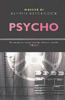 Psycho  The Ultimate Film Guides _ AMANDA WELLS