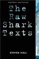 The Raw Shark Texts _ STEVEN HALL