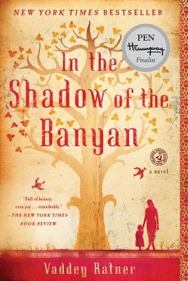 In The Shadow Of The Banyan _ VADDEY RATNER