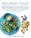 Nourish Your Brain _ RIKE KECK