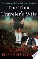 The Time Travelers Wife _ AUDREY NIFFENEGGER