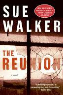 The Reunion _ SUE WALKER