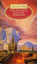 The Wizards And The Warriors _ HUGH COOK
