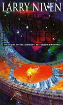 The Ringworld Engineers _ LARRY NIVEN