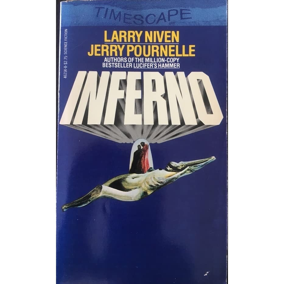 Inferno _ LARRY NIVEN