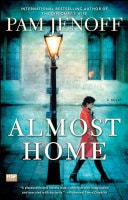 Almost Home _ PAM JENOFF