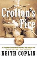 Croftons Fire _ KEITH COPLIN