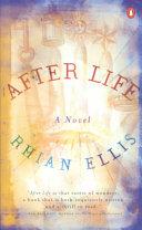 After Life _ RHIAN ELLIS