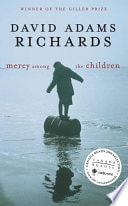 Mercy Among The Children _ DAVID RICHARDS