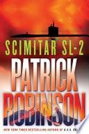 Scimitar Sl-2 _ PATRICK ROBINSON