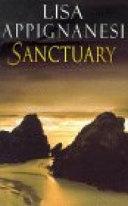 Sanctuary _ LISA APPIGNANESI