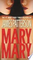 Mary Mary _ JAMES PATTERSON