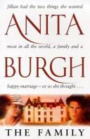 The Family _ ANITA BURGH