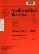 The Solution To The Primes  The Equations That Define The Prime Number Sequence _ JAMES MOORE