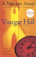 Vinegar Hill _ A ANSAY
