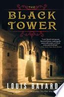 The Black Tower _ LOUIS BAYARD