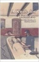 A Knife For Tomaso And Other Selections By Newbery Authors _ MARTIN GREENBERG