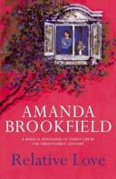 Relative Love _ AMANDA BROOKFIELD