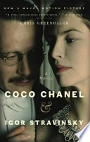 Coco Chanel And Igor Stravinsky _ CHRIS GREENHALGH