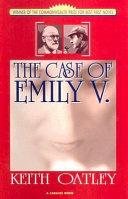 The Case Of Emily V _ KEITH OATLEY
