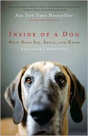 Inside Of A Dog What Dogs See, Smell And Know _ ALEXANDRA HOROWITZ