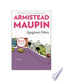Significant Others _ ARMISTEAD MAUPIN