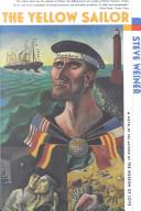 The Yellow Sailor _ STEVE WEINER