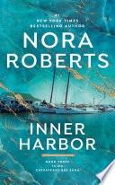 Inner Harbor _ NORA ROBERTS