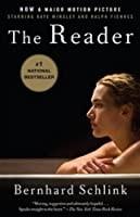 The Reader _ BERNHARD SCHLINK