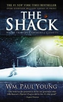The Shack Where Tragedy Confronts Etermity _ WM YOUNG