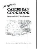 Jill Walkers Cooking In Barbados _ CHARLOTTE HINGSTON