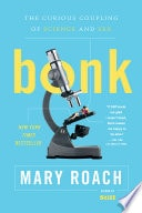 Bonk  The Curious Coupling Of Science And Sex _ MARY ROACH
