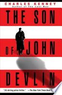 The Son Of John Devlin _ CHARLES KENNEY