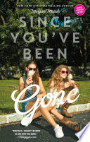 Since You've Been Gone _ MORGAN MATSON