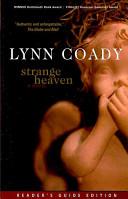 Strange Heaven _ LYNN COADY