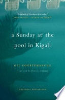 A Sunday At The Pool In Kigali _ GIL COURTEMANCHE