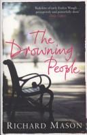 The Drowning People _ RICHARD MASON