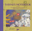 Sabines Notebook In Which The Extraordinary Correspondence Of Griffin And Sabine Continues _ NICK BANTOCK